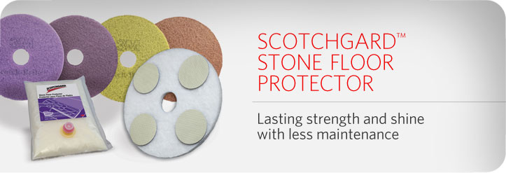 Concrete Solutions And Supply Sundries